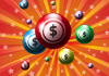 jogar bingo online
