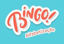bingo de palavras