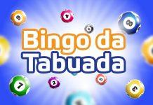 bingo matemático