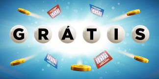 Vídeo Bingo grátis