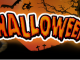 halloween grátis