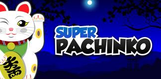 Jogue no Super Pachinko