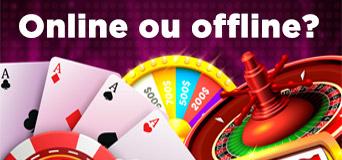Jogos-online-ou-aplicativos
