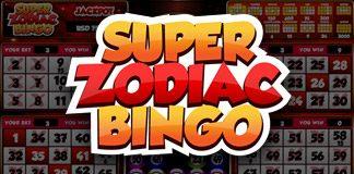 super-zodiac-bingo
