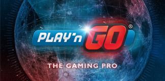 play-n-go-se-associa